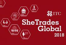 SheTrades Global