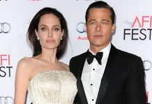 brad-pitt-angelina-jolie-divorce-settlement-