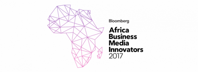 Africa Business Media Innovators Summit