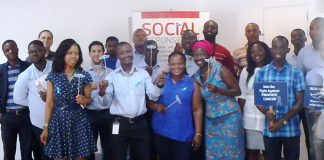 Some-staff-member-of-Odebrecht-Engineering-after-the-prostate-cancer-education