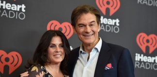 dr-oz-wife-lisa-oz