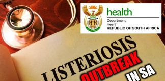 Listeriosis Outbreak