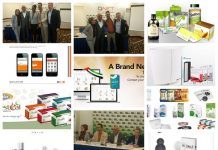 QNET Global E-Commerce