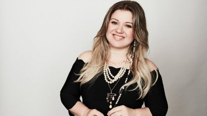 kelly-clarkson-the-voice-american-idol