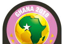 CAF Africa Women's Championship