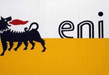 ENI Energy
