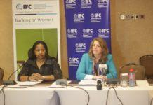 IFC Women