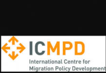 Migration Workshop - ICMPD