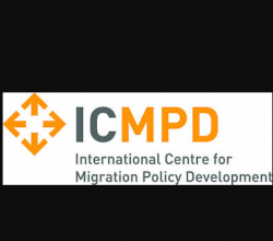 Migration Workshop - ICMPD