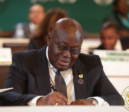 Latest News Updates: Latest Updates & Breaking News Of Ghana