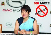 Sinners2Saints No more monopoly Diana Chen