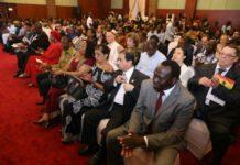 Diaspora Economy