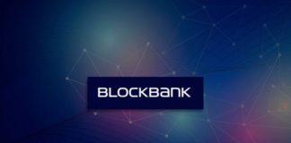 blockbank
