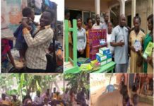 Health Government Immunisation