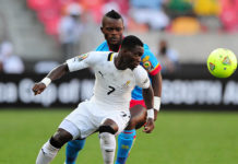 Christian-Atsu-in -Group-of-death2
