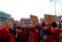 Demonstration Agreement