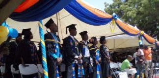 Accra Technical University (ATU)