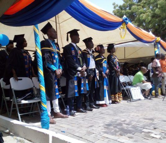 Accra Technical University (ATU)