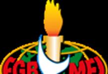 Full Gospel Business Men Fellowship International (FGBMFI)