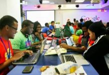 Ghana Hackathon