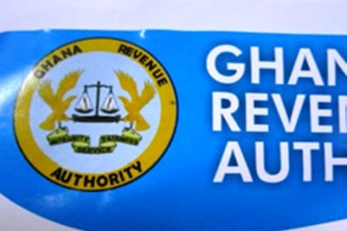 Takoradi GRA Office Educates Public | News Ghana