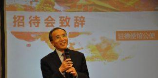 Li Xiaosi