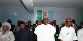 PRESIDENT-BUHARI-ATTENDS-APC-NEC-MEETING