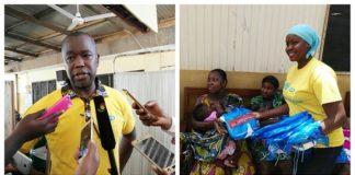 War against Malaria