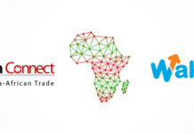 INTRA-AFRICA CONNECT