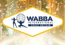 World Amateur Bodybuilding Association