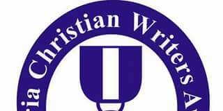 NIGERIA CHRISTIAN TEEN WRITERS AWARD
