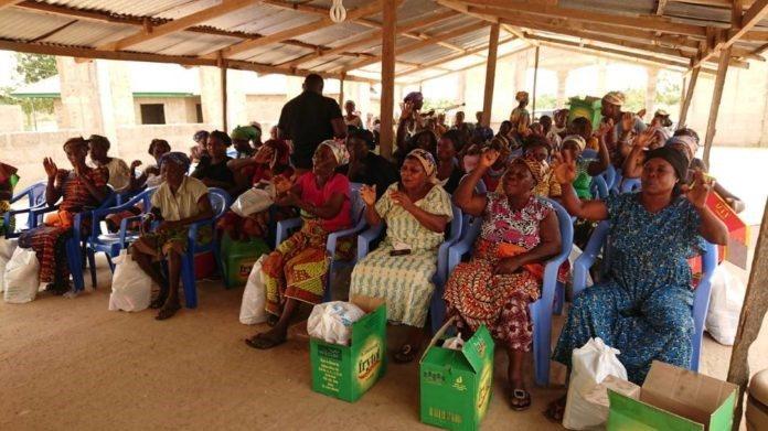 widows in Tsopoli