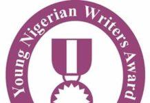 Young Nigerian Writers Award