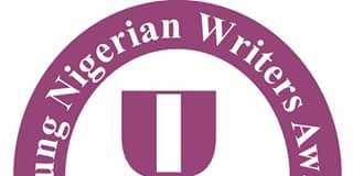 Young Nigerian Writers Award