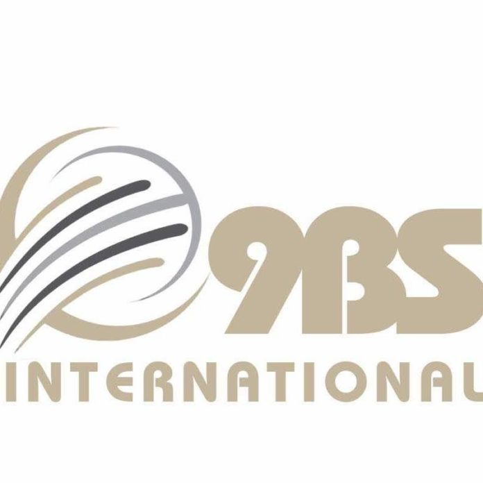 9BS International