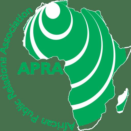 African Public Relations Association (APRA)