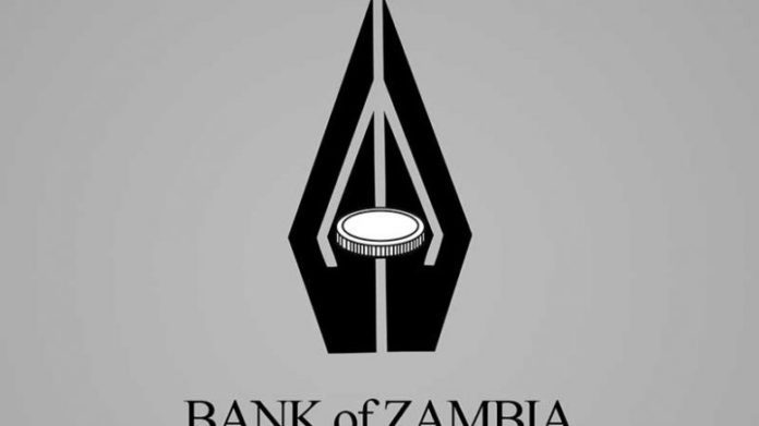 Bank of Zambia