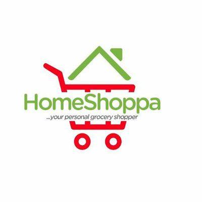 Homeshoppa