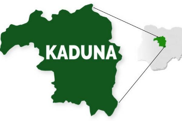 Kaduna state