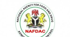 National Agency for Food and Drug Administration and control (NAFDAC)