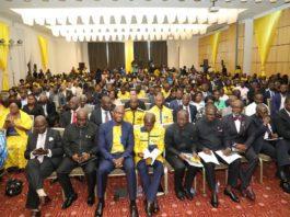 MTN Ghana IPO