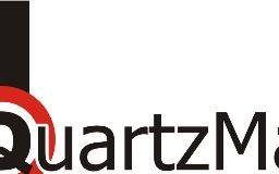 QuartzMark Solutions