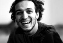 Mahmoud Abu Zeid Shawkan