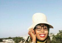 Sumaya Nur Abdi