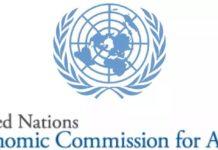 UN Economic Commission for Africa (ECA)