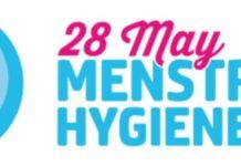 global Menstrual Hygiene