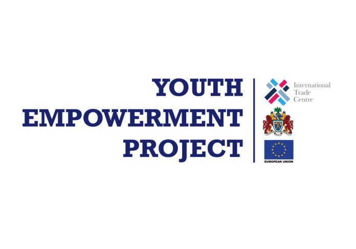 Youth Empowerment Project Gambia