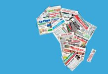 african_press_review_right2