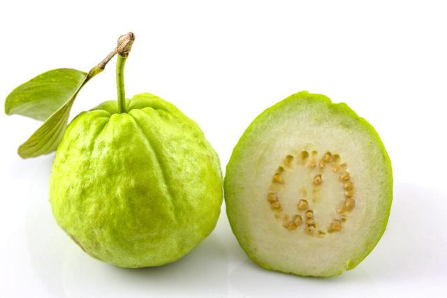 ''Aguava'' - Guava
