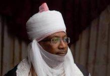 Abdulrahman Bello Dambazau
